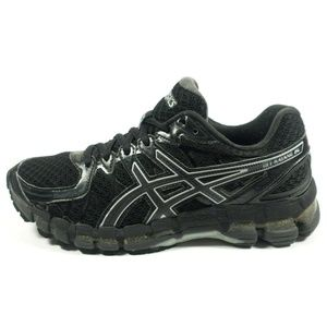 Asics Gel Kayano 20 Road Running Shoes